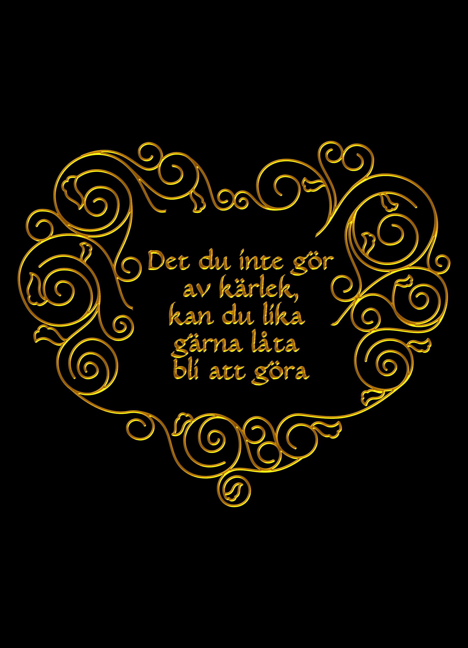love_big_gold