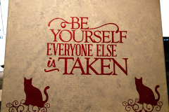 be_yourself
