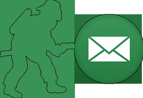 social_media_email_Line