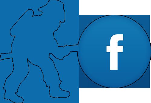 social_media_fb_Line