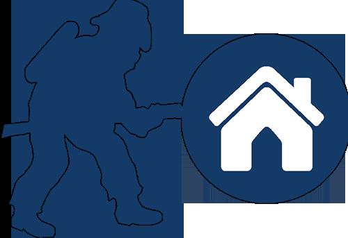 social_media_home_Line