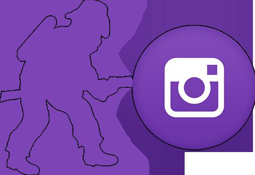 social_media_insta_Line