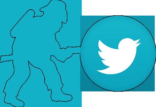 social_media_twitter_Line