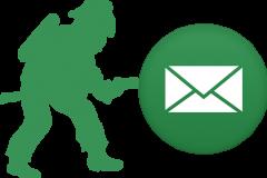 social_media_email_noLine