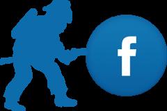 social_media_fb_noLine